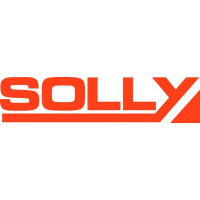 Solly