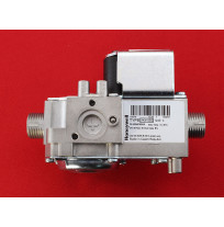 Газовый клапан Ferroli Domiproject, Fereasy Honeywell VK4105G 1245 39819620