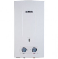 Колонки импортные BOSCH Therm 2000 W10KB